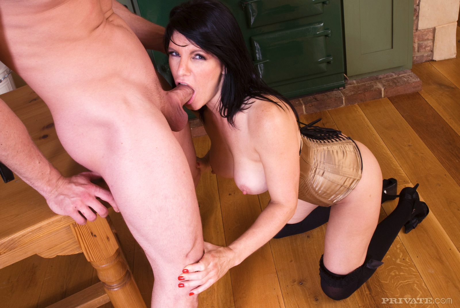 Порно онлайн. Смотреть бесплатно секс видео в хорошем ...